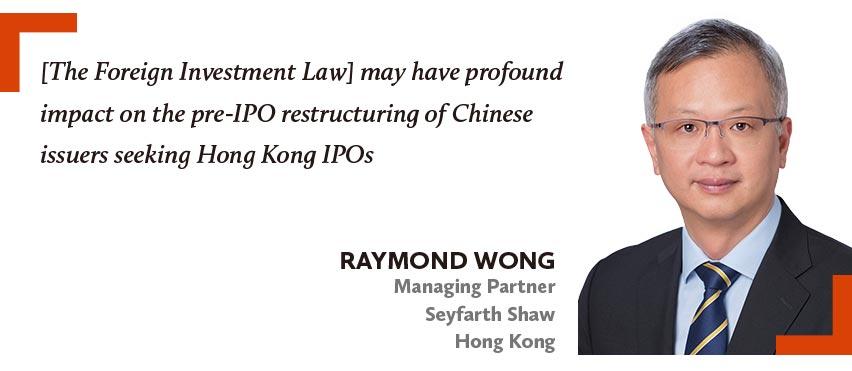 黄志豪-Raymond-Wong-赛法思·肖律师事务所-管理合伙人,香港-Managing-Partner-Seyfarth-Shaw-Hong-Kong