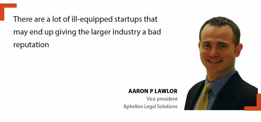 Aaron-Lawlor-Lawyer-Law-Business-India