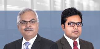 Abhai Pandey and Rajeev Kumar, LexOrbis