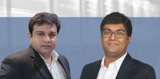 Abhishek Dutta, Vineet Shrivastava and Manish Parmar, Aureus Law Partners