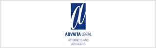 Advaita Legal 2019