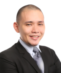 Agustin Geraldez Jr ACCRA Law Offices Philippines