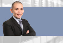 Agustin P Geraldez Jr ACCRA Law Offices Philippines