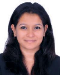 Akshaya-Iyer-Lawyer-Law-Business-India
