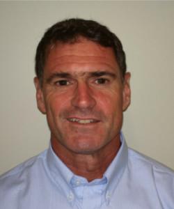Alan-Taylor-Cook-Islands-Financial-Services-Development-Authority