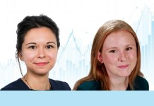 Alison-Thomson-Rebecca-Jack-Appleby-Asian-Business-Law