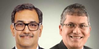 Amit-Kapur-Vivek-Chandy-JSA-Sagar-Associate-lawyer-law-firm