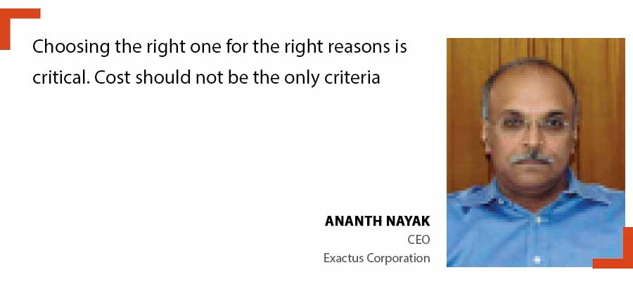 Ananth-Nayak-Lawyer-Law-Business-India