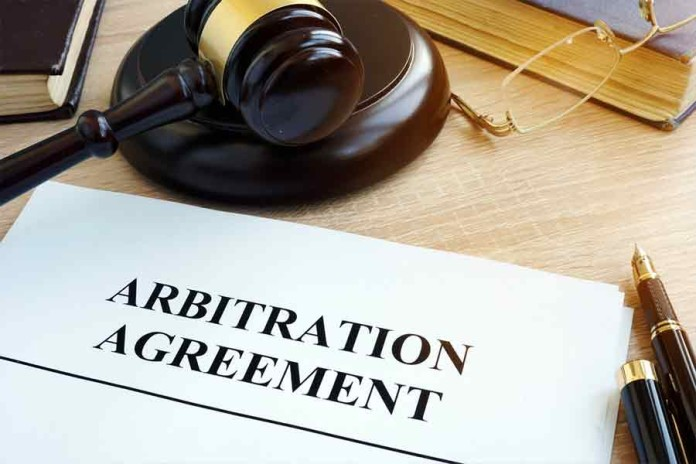 Arbitration-Business-Law-Firm-Lawyer-India