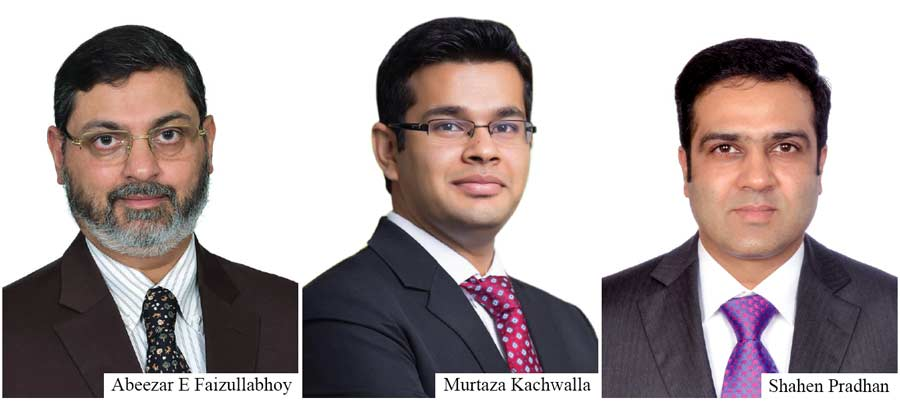 Argus-Abeezar-E-Faizullabhoy-Shahen-Pradhan-Murtaza-Kachwalla--Link-Legal-Lawyer-Law-Firm
