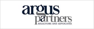 Argus Partners 2019