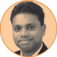 Arun-Krishnalingam