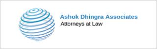 Ashok Dhingra 2019