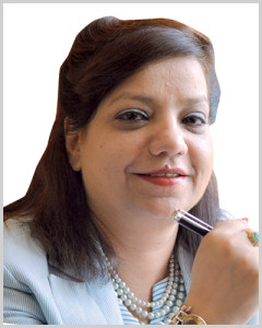 Bithika-Anand-Legal-League-Consulting