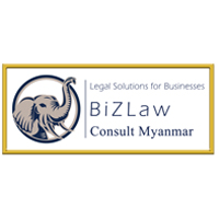 Biz-Law-Consult-Myanmar-Myanmar-Law-Firm