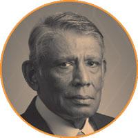 Cecil-Abraham