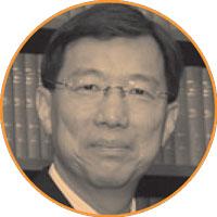Chang-Wei-Mun