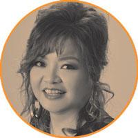Chea-Li-(Lily)-Tan