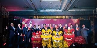 Commerce-&-Finance-opens-in-Hong-Kong-通商香港分所正式开业-2