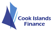 cook islands trust Private trust companies and the Cook Islands Finance