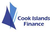 Cook-Island-Finance