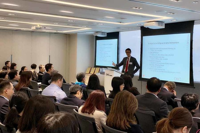 Corporate-Insolvency-Law-Practice-asia-business-law-hong-kong