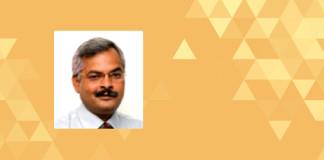 Correspondents-Abhai-Pandey-lawyer-law-firms