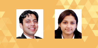Correspondents-Abhixit-Singh-Ramandeep-Arora-lawyer-law-firms