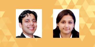 Correspondents-Abhixit-Singh-Ramandeep-Arora-lawyer-law-firms