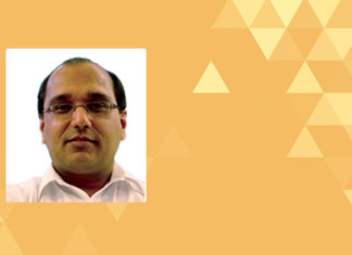 Sanjay-Asher-lawyer-law-firms-Crawford Bayley & Co
