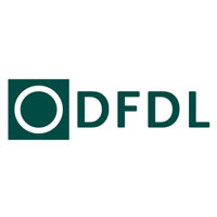 DFDL-Cambodia-Leading-Cambodian-Law-Firm