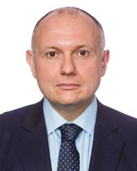 Davide-Mencacci-Business-Law-Asia
