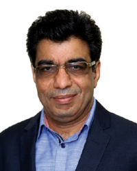 Deepak-Sabharwal-Lawyer-Law-Business-India