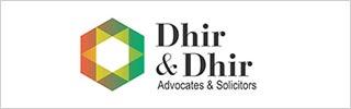 Dhir & Dhir 2019
