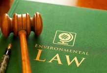 Environmental-compliance-Environmental-Lawyer-law-firm-Air-Act-Water