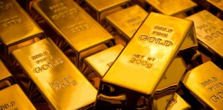Gold-mine-law-firm-indonesia-asia-business-lawyer