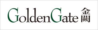 GoldenGate 2019