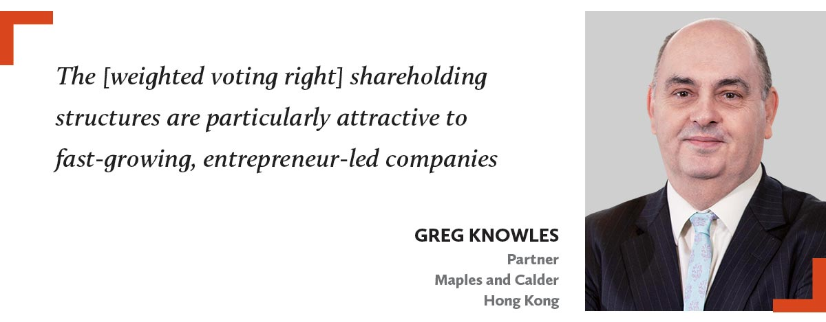Greg-Knowles-迈普达律师事务所-合伙人,香港-Partner-Maples-and-Calder-Hong-Kong