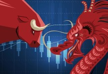 HK-market-lures-bullish-issuers-from-Mainland,-US