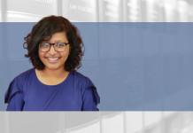 Harshada Wadkar, LexOrbis