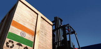 India-significance-of-export-control-laws-Ameeta-Duggal,-the-founding-partner-of-DGS-Associates