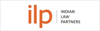 Indian Law Partners 2019