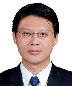 James-Huang-Lee-and-Li-Taiwan-Asia-Business-Law