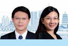 James-Huang-Maggie-Huang-Lee-and-Li-Taiwan-Law-Business-Asia