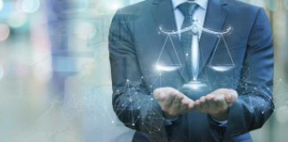 Judge-Court-Business-Law-Firm-Lawyer-India