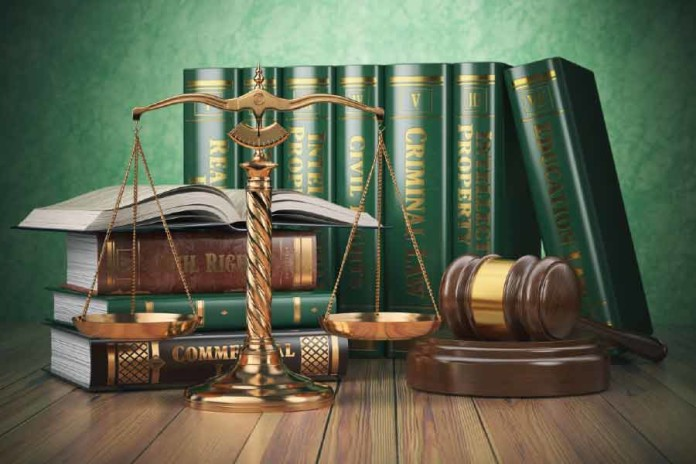 Judge-Court-Business-Partner-Law-Firm-Lawyer-India