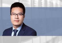 戴健民-KEN-DAI-大成律师事务所-Dentons