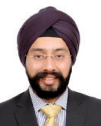 Karan-Singh-Chandhiok-Lawyer-Law-Business-India