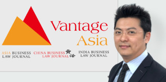 Kelley-Asia-Business-Law-Journal-China-CBLJ-Forum-2019