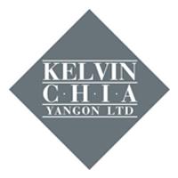 Kelvin-Chia-Yangon-Myanmar-Law-Firm